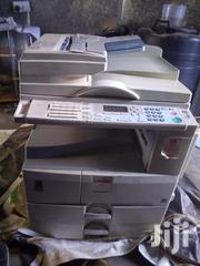 Photocopier On Sale | Printers & Scanners for sale in Nairobi, Nairobi South