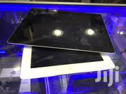 Apple iPad 2 Wi-Fi 16 GB Silver | Tablets for sale in Nairobi, Nairobi Central