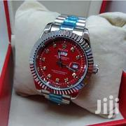 Rolex Watch | Watches for sale in Nairobi, Embakasi