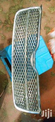 NZE/Fielder 2005 Grill | Vehicle Parts & Accessories for sale in Nairobi, Nairobi Central