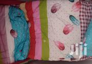 Duvet All Sizes Available | Home Accessories for sale in Nairobi, Kiamaiko