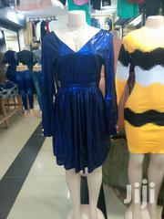 Dinner Dress | Clothing for sale in Nairobi, Westlands