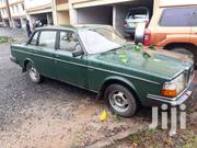 Volvo 240gl. Immaculate And Original Condition | Cars for sale in Nairobi, Karen