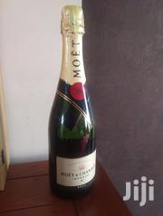 Wine - Moet & Chandon Imperial Champagne 750ml | Meals & Drinks for sale in Nairobi, Embakasi