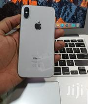 Apple iPhone X 64 GB White | Mobile Phones for sale in Nairobi, Nairobi Central