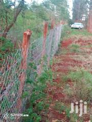 9acres With River Frontage | Land & Plots For Sale for sale in Kirinyaga, Kariti