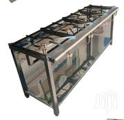 Locally Made Gas Burner | Restaurant & Catering Equipment for sale in Nairobi, Nairobi Central