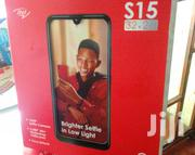 New Itel S15 Pro 32 GB | Mobile Phones for sale in Nakuru, Nakuru East