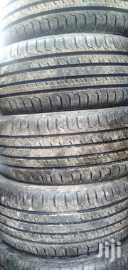 225/55r18 Achilles Tyre's Is Made In Indonesia | Vehicle Parts & Accessories for sale in Nairobi, Nairobi Central
