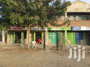 Shops/Offices For Rent | Commercial Property For Rent for sale in Kisumu, Awasi/Onjiko