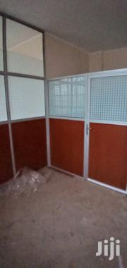 Office Interior. | Other Repair & Constraction Items for sale in Nairobi, Nairobi Central