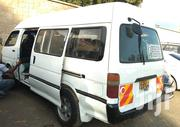 Toyota Shark 5l Automatic.   Buses & Microbuses for sale in Nairobi, Nairobi Central