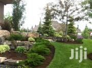 Gerdening And Landscaping | Landscaping & Gardening Services for sale in Nairobi, Kileleshwa