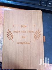 Gift's Engraving | Other Services for sale in Nairobi, Nairobi Central