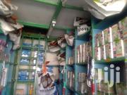 Shop Sale S | Commercial Property For Sale for sale in Nairobi, Nairobi Central