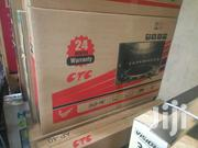 Ctc 40inch Digital Tv | TV & DVD Equipment for sale in Nairobi, Nairobi Central