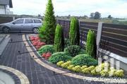 Desgnaer Services | Landscaping & Gardening Services for sale in Nairobi, Kitisuru