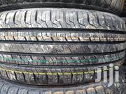 235/55 R18 Achilles Made In Indonesia | Vehicle Parts & Accessories for sale in Nairobi, Nairobi Central