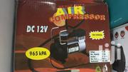 Air Compressor/Tyre Inflator | Vehicle Parts & Accessories for sale in Nairobi, Nairobi Central