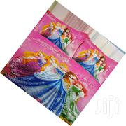 Cartoons Kids Duvets Available | Home Accessories for sale in Nairobi, Kahawa