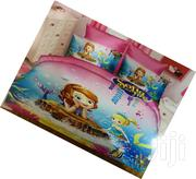 Cartoons Kids Duvets Available | Home Accessories for sale in Nairobi, Kangemi