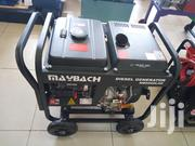 6.5kva Diesel Generator | Electrical Equipments for sale in Nairobi, Landimawe