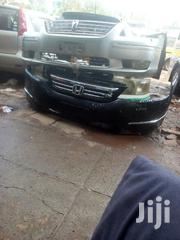 Ex Japan Bumpers | Vehicle Parts & Accessories for sale in Nairobi, Ngara