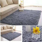 Fluffy Carpet All Sizes Available. | Home Accessories for sale in Nairobi, Kahawa West