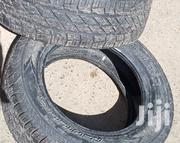 255/60R18 A/T Brand New Achilles Tires | Vehicle Parts & Accessories for sale in Nairobi, Nairobi Central