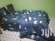 Warm Cotton Duvet All Sizes Available. | Home Accessories for sale in Nairobi, Embakasi