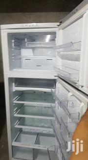 Fridge Oven Dish Washer Dryer Fridge Microwave Washing Machine | Repair Services for sale in Nairobi, Mountain View