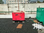 Generators Installation And Wiring | Electrical Equipment for sale in Nairobi, Lavington