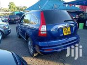 Reliable Cars For Hire | Automotive Services for sale in Nairobi, Ngara