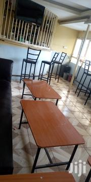 Pub For Sale | Commercial Property For Sale for sale in Kajiado, Kitengela