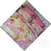 Cartoons Kids Duvets Available | Home Accessories for sale in Nairobi, Eastleigh North