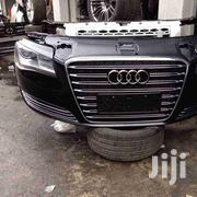 Audi Nosecuts | Vehicle Parts & Accessories for sale in Nairobi, Nairobi South