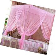 Four Stand Mosquito Net Available | Home Accessories for sale in Nairobi, Nairobi Central