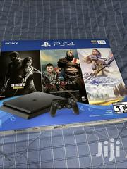 Brand New Sony Playstation 4 1tb | Video Game Consoles for sale in Mombasa, Magogoni