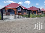 3 Bedroom Bungalow | Houses & Apartments For Sale for sale in Nairobi, Ruai
