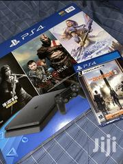 Brand New Sony Playstation 4 Pro 1tb | Video Game Consoles for sale in Mombasa, Mji Wa Kale/Makadara