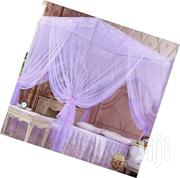 Four Stand Mosquito Nets Available | Home Accessories for sale in Nairobi, Kilimani