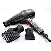Zerrioti Blow-dry   Tools & Accessories for sale in Nairobi, Nairobi Central