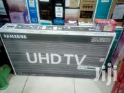 Samsung 55 Inch Uhd TV Free Delivery | TV & DVD Equipment for sale in Nairobi, Nairobi Central