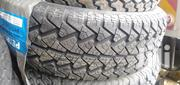 235/70r16 Petromax Tyre's Is Made In China | Vehicle Parts & Accessories for sale in Nairobi, Nairobi Central