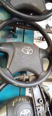 Axio Styling Wheels | Vehicle Parts & Accessories for sale in Nairobi, Nairobi Central