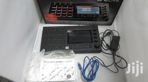 Akai MPC Live Standalone Music Production With Touchscreen