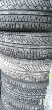 195/65r15 Linglong Tyres Is Made In China | Vehicle Parts & Accessories for sale in Nairobi, Nairobi Central