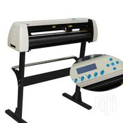 Sign Sticker Cutter Plotter With Contour Cut Function Cutting Machine | Printing Equipment for sale in Nairobi, Nairobi Central