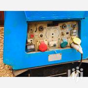 Generator 6kva | Electrical Equipments for sale in Nairobi, Parklands/Highridge