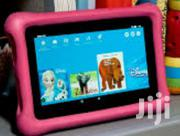 New Kids Tab 8 GB Pink | Tablets for sale in Nairobi, Nairobi Central